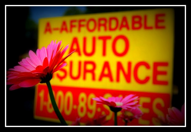 affordable car insurance lowell ma affordable car insurance